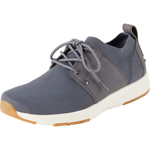 Men's Tower Hill Knit Lace-Up Shoes