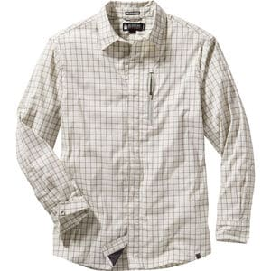 Men's AKHG Roadless Standard Fit Shirt