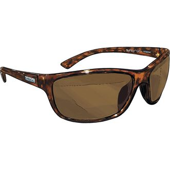 Sentry Sunglasses, Tortoise