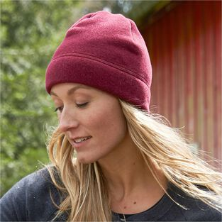 Women's Two Harbors Polartec Fleece Beanie
