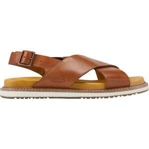 Women's KEEN Lana Cross Strap Sandals