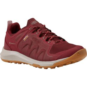 Women's KEEN Explore Waterproof Shoes