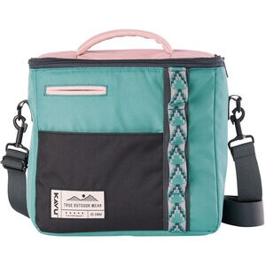 KAVU Snack Sack Lunchbox