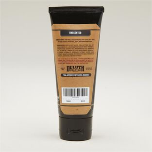 Duluth Trading Unscented 3oz Lotion