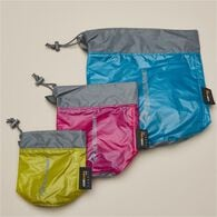 Sea To Summit Mini Stuff Sack Set MULTI