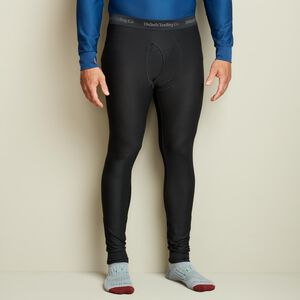 Men's Buck Naked Performance Base Layer Pants