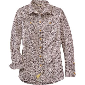 Women's Iron Mountain Oxford Shirt