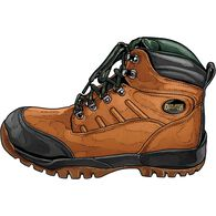 Men's Grindstone 6'' Waterproof Boots BROWN 9  MED
