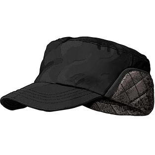 Men's Superior Hat