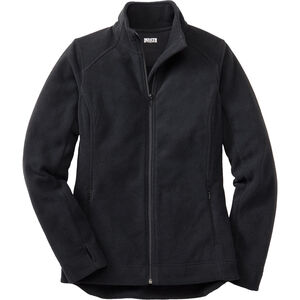 Women's Frost Lake Fleece Full Zip Jacket