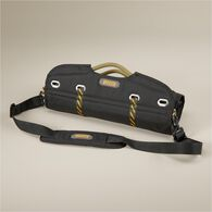 Tool Roll Shoulder Sling DEEPEGR