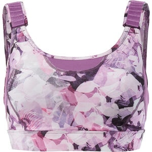 Women's Hellrassiere High Impact Work Bra