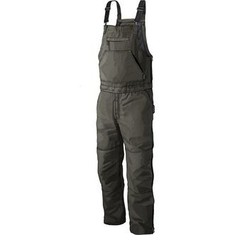 354404a39bafac Men's Fire Hose Superior Insulated Bibs | Duluth Trading Company