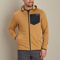 Men's AKHG Blackburn Full Zip Hoodie