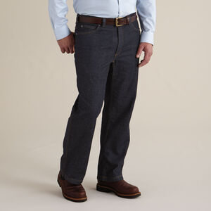 Men's DuluthFlex Ballroom Relaxed Fit Jeans