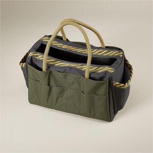 Extreme Riggers Bag