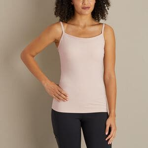 Women's Do Wonders Molded Cup Cami