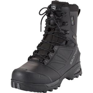 Men's Salomon Toundra Pro CS WP Boots