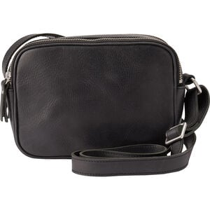 Lineage Leather Crossbody Bag