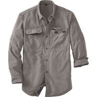 Men's AKHG Tundra Tac Shirt