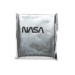 Best Made NASA Graphics Standards Manual