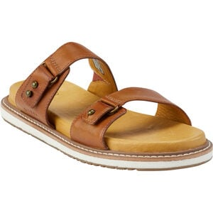 Women's KEEN Lana Slide Sandals