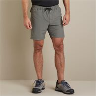 Men's Grab 7'' Shorts