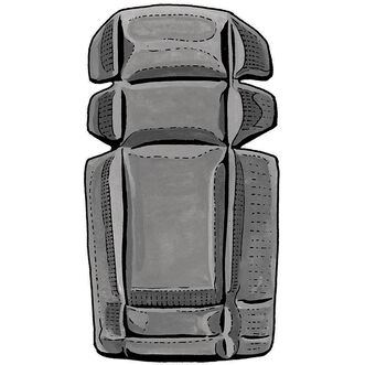 Knee Pads Inserts