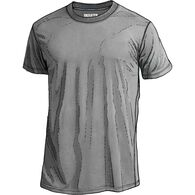 Men's Armachillo Cooling Undershirt LTGRAY SM