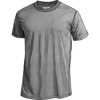 10c44781 Men's Armachillo Cooling Undershirt | Duluth Trading Company