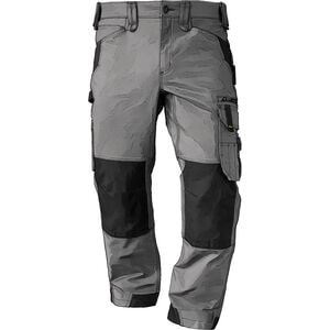 Men's TradeTek Cargo Pants