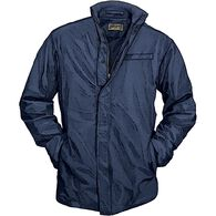Men's Jet Equity Jacket NAVY MED REG