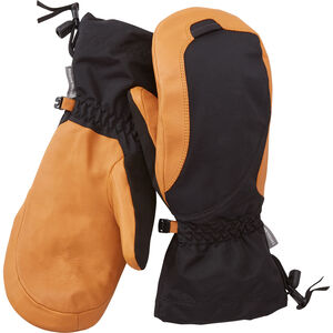 Women's Yellowknife Waterproof Mittens