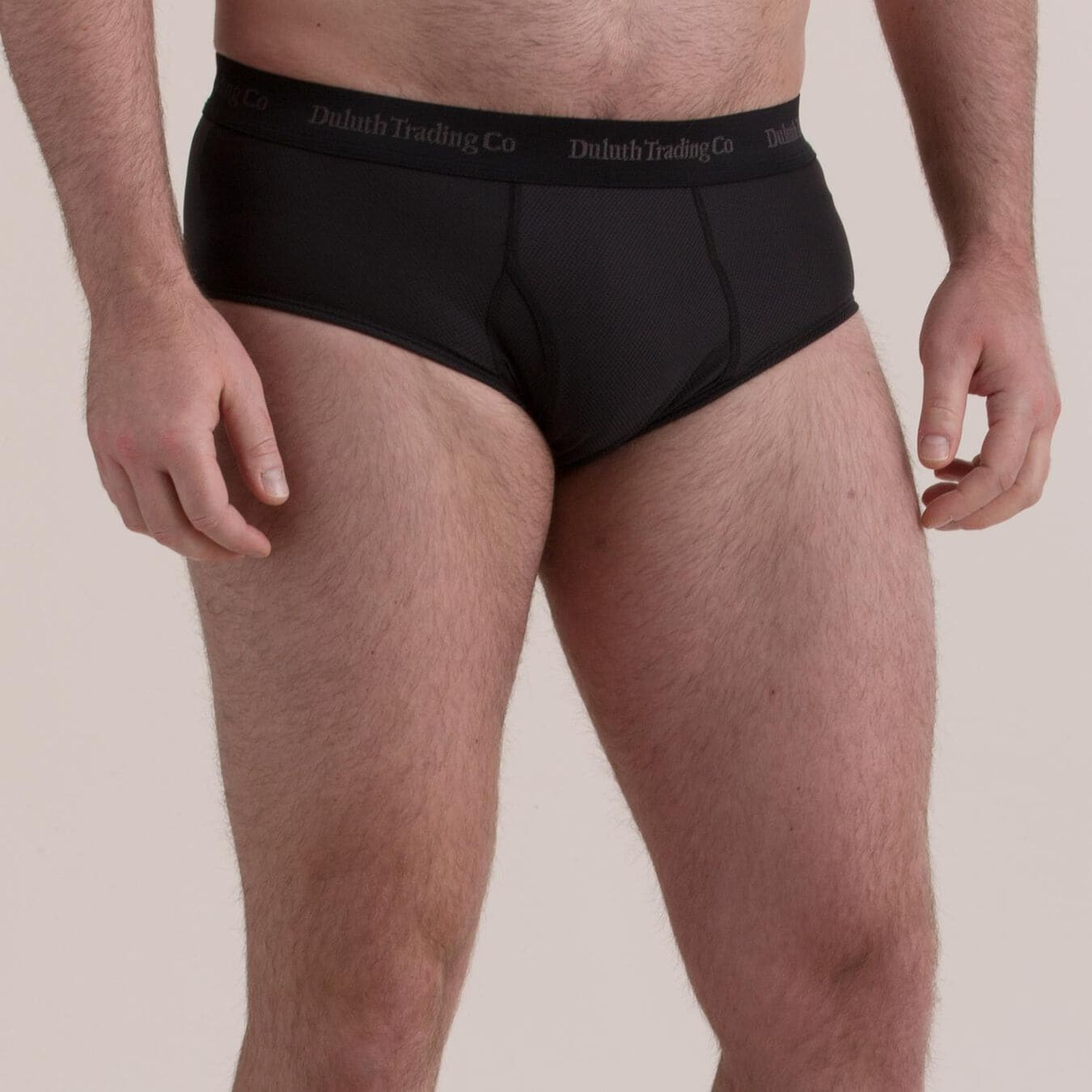 Men are obsessed with Duluth Trading Company's Buck Naked Performance underwear. The company has over 12, 5-star reviews for the four iterations of the underwear — boxers, boxer briefs.