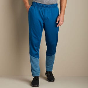 Men's Boundary Layer Fleece Joggers
