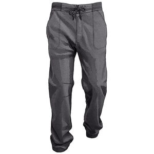 Men's Fightin' Weight Jogger Pants
