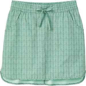 Women's Pier Genius Skirt