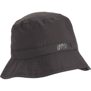 Men's Reversible Packable Travel Hat