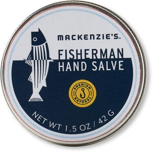 Fisherman Hand Salve
