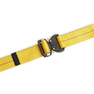 Men's Best Made Riggers Belt
