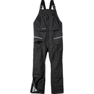 Men's AKHG Stormwall Bib Overalls