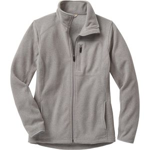 Women's Park Point Jacket