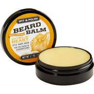 Spit and Polish Noble Beast Beard Balm