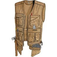 Men's DuluthFlex Fire Hose Ultimate Apron Vest 2 B
