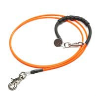 Chewproof Dog Leash SAFYELL