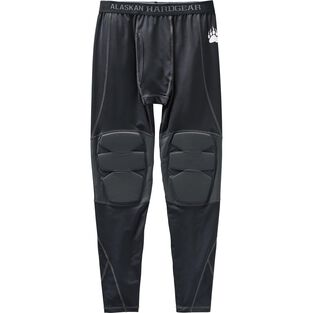 Men's Alaskan Hardgear Alopex Padded Pants