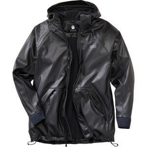 Men's AKHG Resurrection Bay Jacket