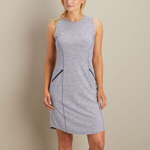 Women's Pier Genius Dress
