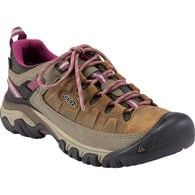 Women's KEEN Targhee III Waterproof Shoes