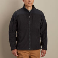Men's Shoreman's Jacket